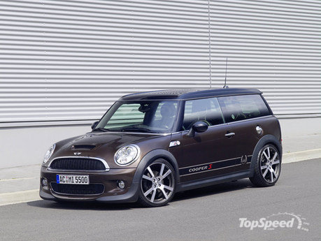 mini-clubman-by-ac-s_460x0w.jpg