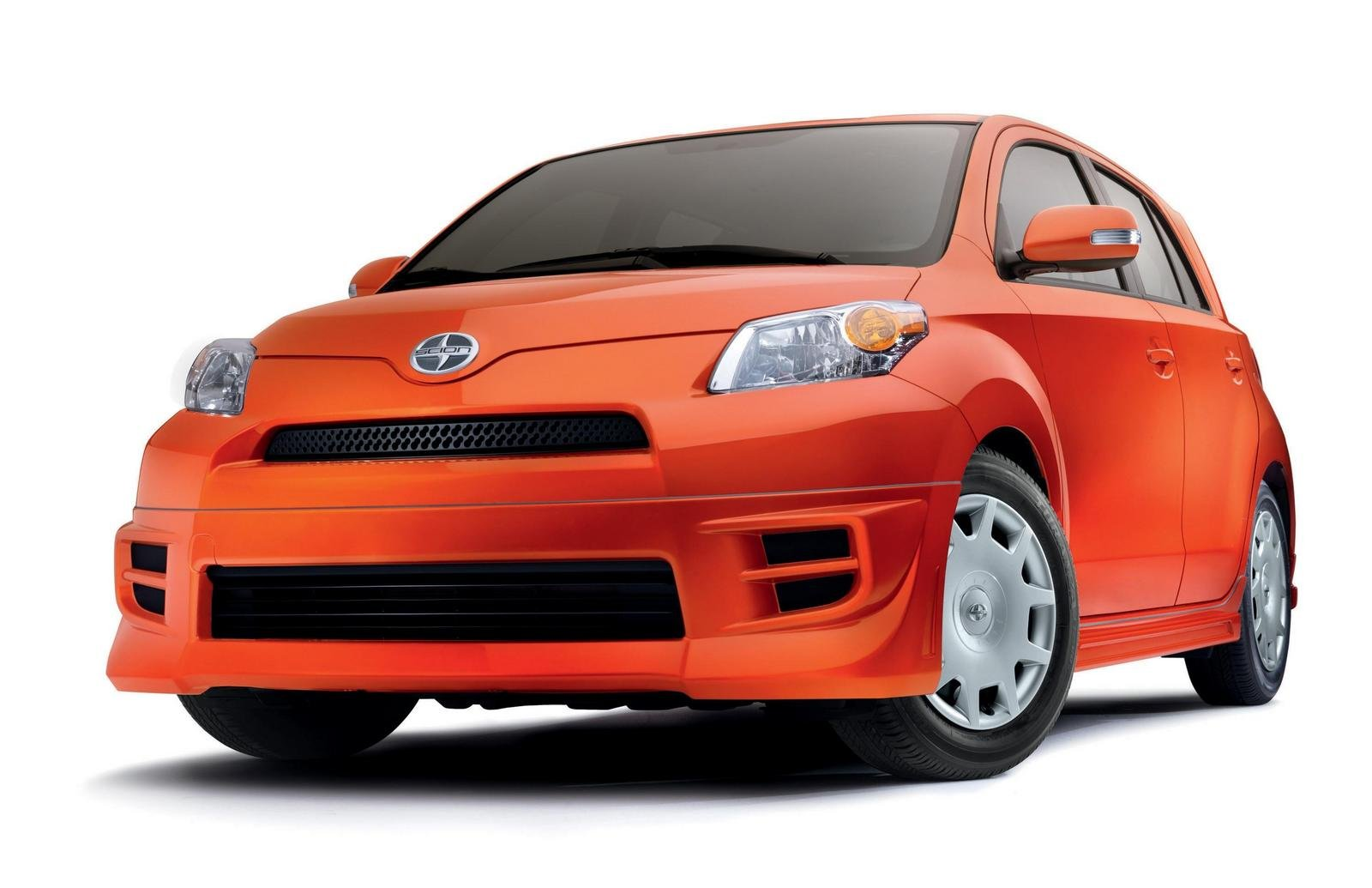 scion xd release series 1 0 pricing announced news top speed. Black Bedroom Furniture Sets. Home Design Ideas