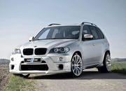 2008 Bmw X5 by Hartge - image 253165