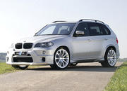 2008 Bmw X5 by Hartge - image 253171