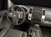 2009 Nissan Frontier - image 249829
