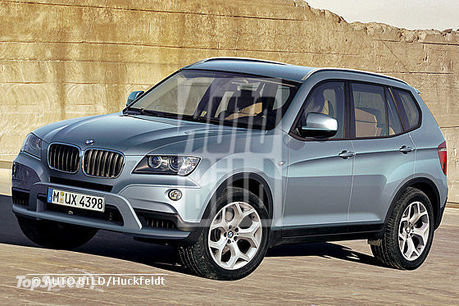 http://pictures.topspeed.com/IMG/crop/200806/2011-bmw-x3-renderin_460x0w.jpg