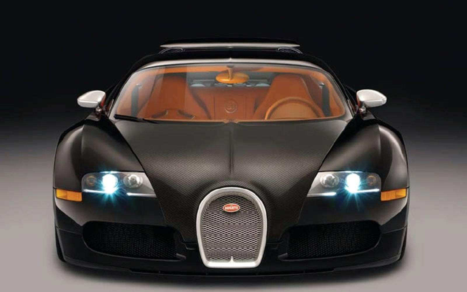 bugatti veyron sang noir will be limited to only 15 units news top speed. Black Bedroom Furniture Sets. Home Design Ideas
