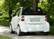 Smart ForTwo by Koenigseder - image 251242