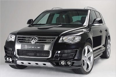 volkswagen touareg news and reviews top speed rh topspeed com