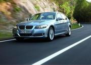 2009 BMW 3-Series - image 256057