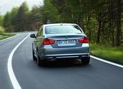 2009 BMW 3-Series - image 256058