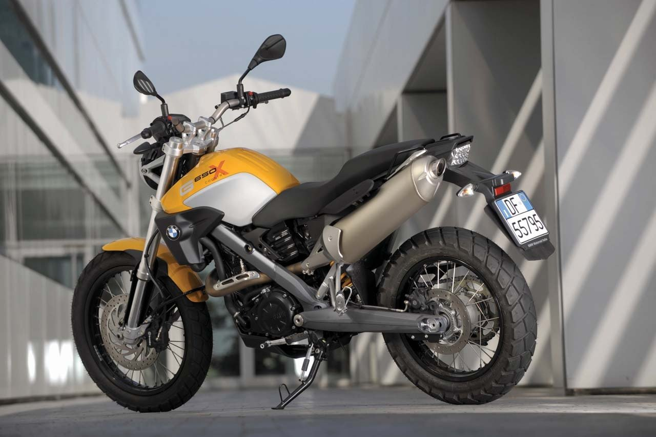 2009 bmw g 650 x country picture 256018 motorcycle. Black Bedroom Furniture Sets. Home Design Ideas