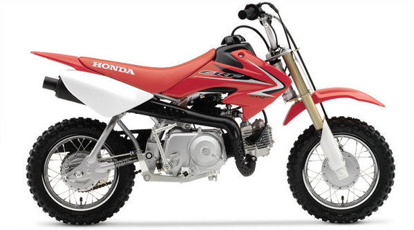 2009 Yamaha Tt R50e Motorcycle Review Top Speed