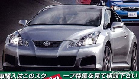 http://pictures.topspeed.com/IMG/crop/200807/2011-toyota-rwd-coup_460x0w.jpg