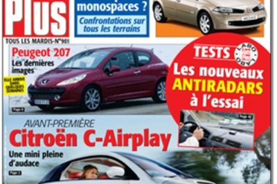 Auto Plus Magazine Raided by French Police - image 257113