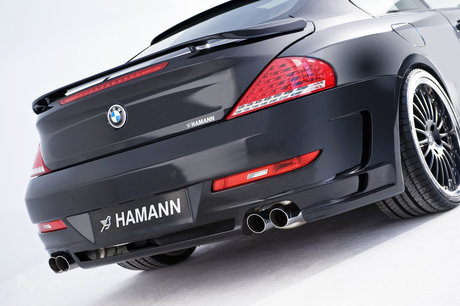 on Bmw 630 Tuning Image Search Results