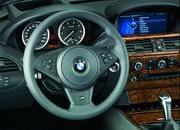 BMW 6-Series receives a new Sport Package - image 256919