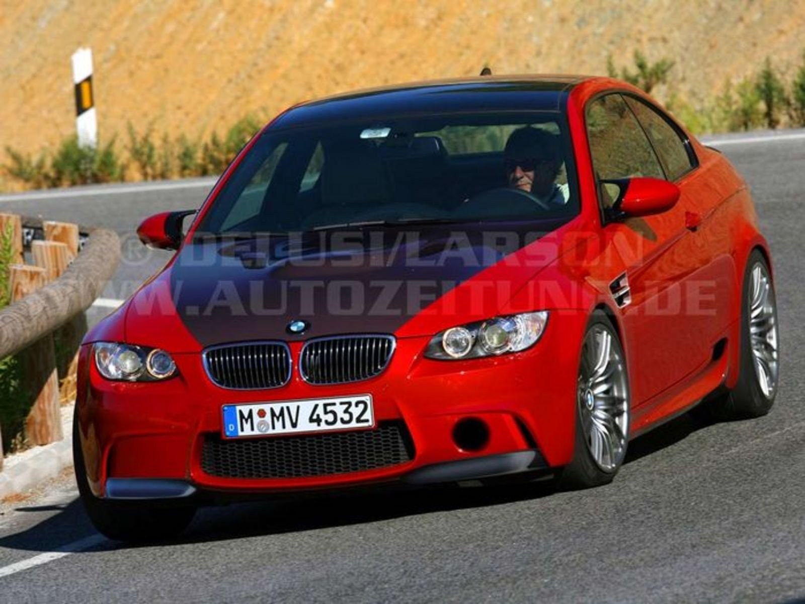bmw m3 csl coming in 2010 news top speed. Black Bedroom Furniture Sets. Home Design Ideas