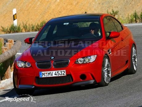 2010 Bmw M3. mw m3 csl coming in 2010