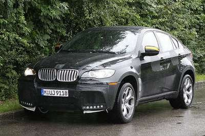bmw x6 news and reviews top speed. Black Bedroom Furniture Sets. Home Design Ideas