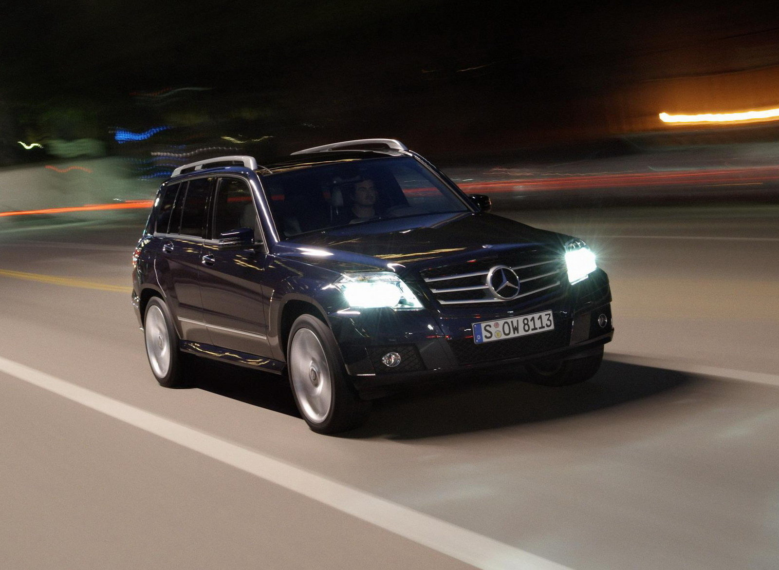 diesel glk and c class in usa by 2010 news top speed. Black Bedroom Furniture Sets. Home Design Ideas