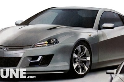 acura nsx news and reviews top speed