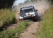 Team Germany 1 wins 5th leg of the Transsyberia Rally - image 257081