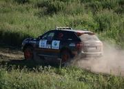 Team Germany 1 wins 5th leg of the Transsyberia Rally - image 257082
