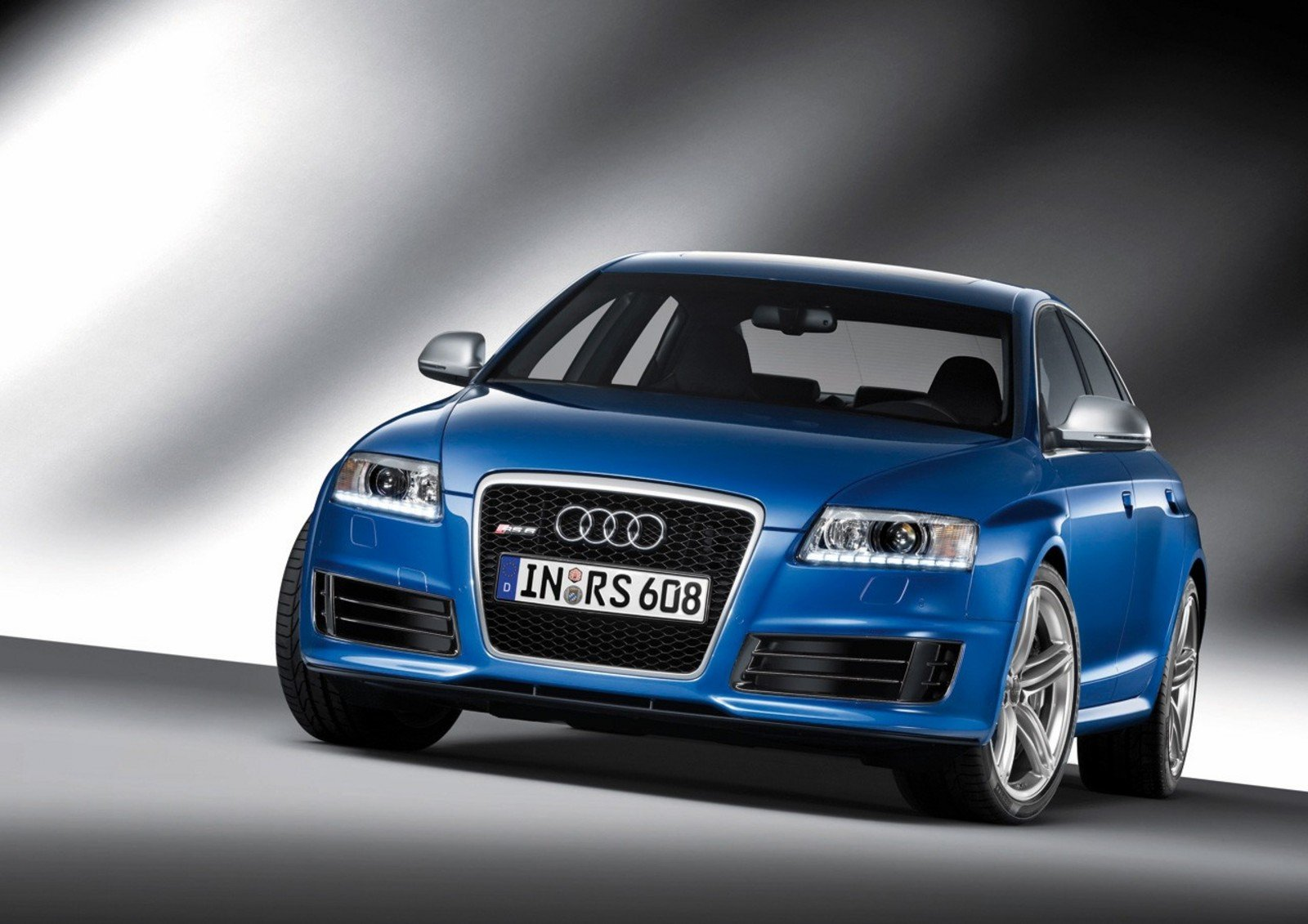 2009 audi rs6 review top speed. Black Bedroom Furniture Sets. Home Design Ideas