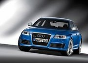 2009 Audi RS6 - image 260440