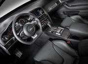2009 Audi RS6 - image 260443