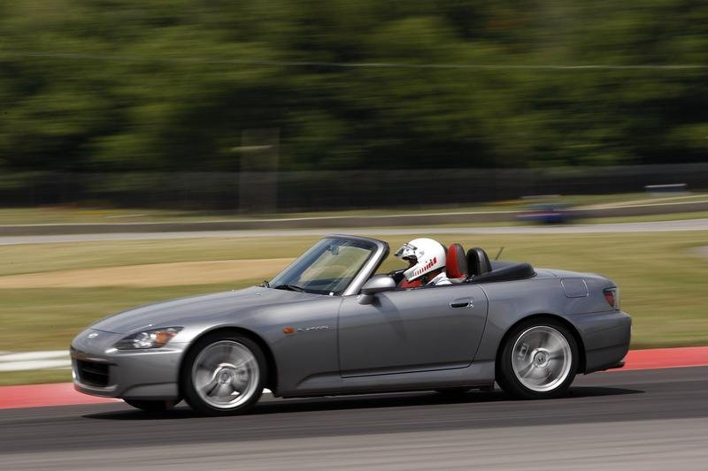 honda s2000 news and reviews top speed. Black Bedroom Furniture Sets. Home Design Ideas