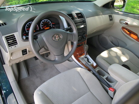 Desperate For Help With Interior Help Toyota Nation Forum Toyota Car And Truck Forums