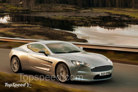 http://pictures.topspeed.com/IMG/crop/200808/aston-martin-one-77-_460x0w.jpg
