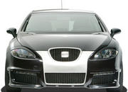 Seat Leon 1P by RDX Racedesign - image 261278