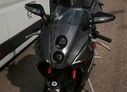 One of the five Bimota DB7 SP - image 260747