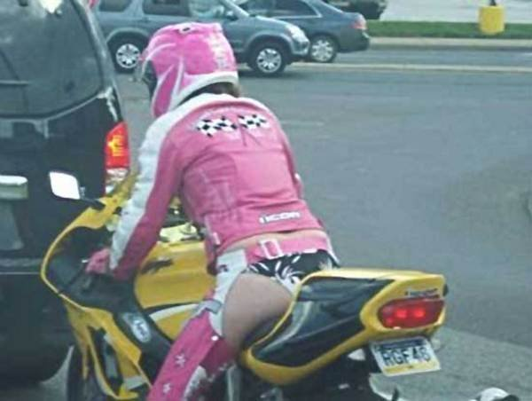 sexy motorcycle clothing news gallery top speed