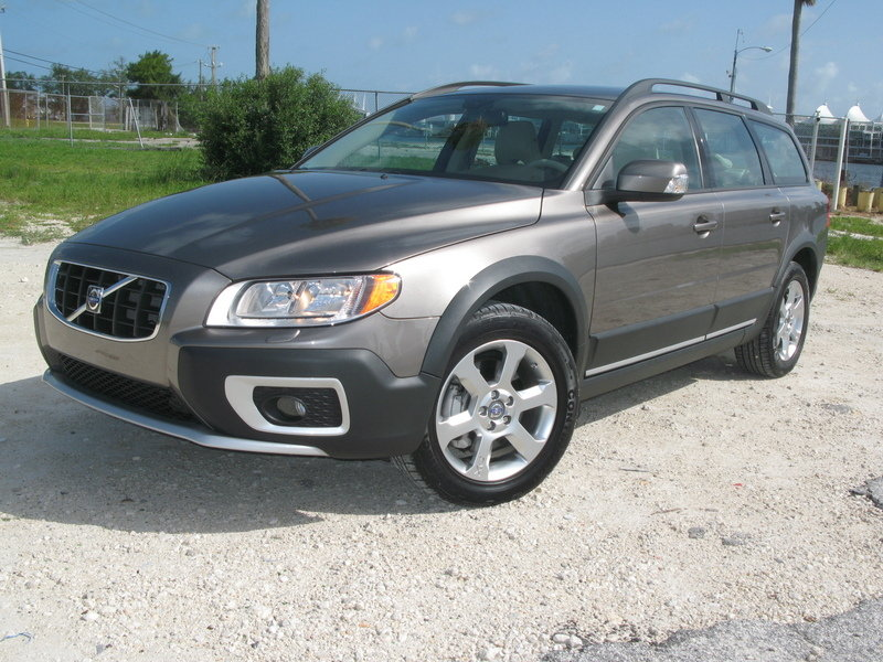2008 volvo xc70 review top speed. Black Bedroom Furniture Sets. Home Design Ideas