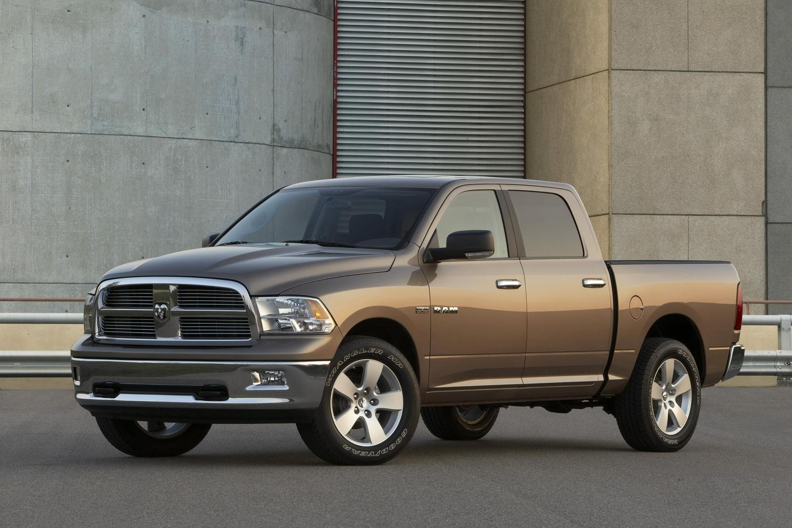 2009 dodge ram 1500 lone star edition review top speed. Black Bedroom Furniture Sets. Home Design Ideas