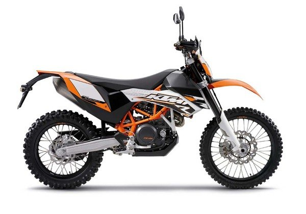 2009 ktm 690 enduro r motorcycle review top speed. Black Bedroom Furniture Sets. Home Design Ideas