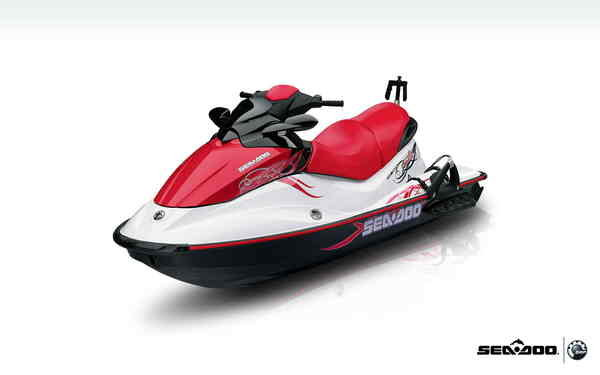 2009 Sea Doo Wake Boat Review Top Speed