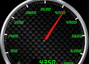iPhone application allows monitoring of vehicle performance - image 265555