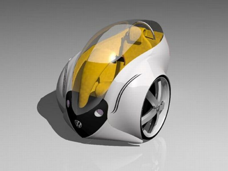 http://www.topspeed.com/IMG/crop/200809/a-new-electric-car-c_800x0w.jpg