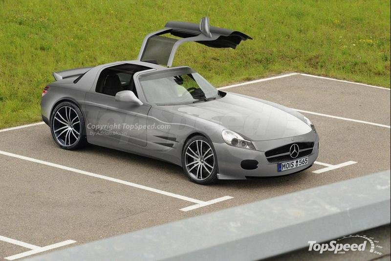 Mercedes Slc Reviews Specs Prices Photos And Videos Top Speed