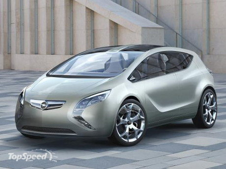 opel version of volt coming in 2011