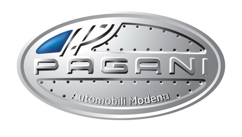 Pagani confirms C9 for 2010