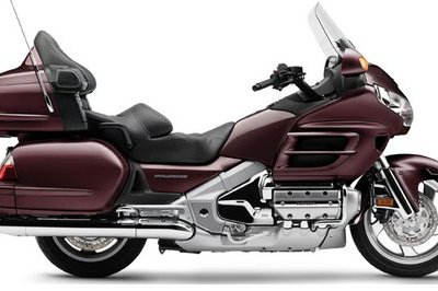 2009 Victory Vision