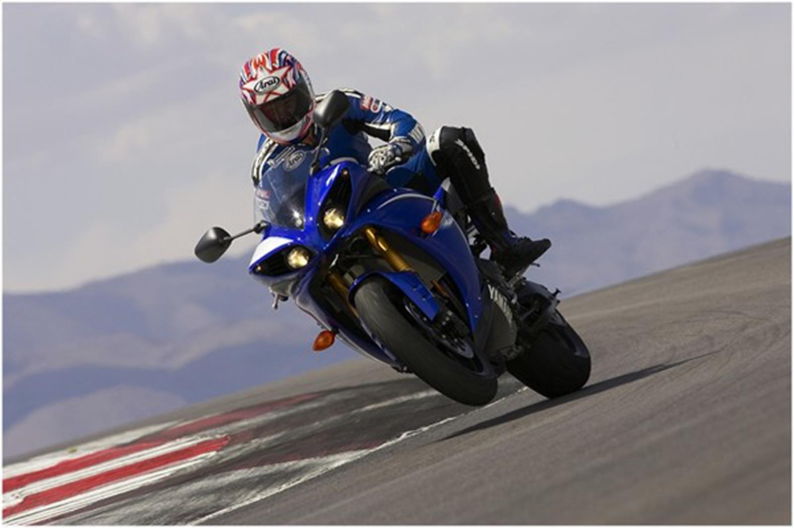 Yamaha reduces european inventory to ensure the success of for Yamaha of sylacauga inventory