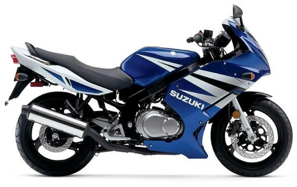 2010 suzuki gs500f motorcycle review top speed. Black Bedroom Furniture Sets. Home Design Ideas