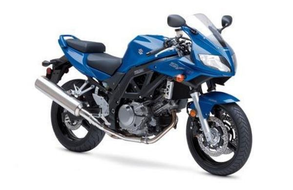 2010 suzuki sv650sa abs motorcycle review top speed. Black Bedroom Furniture Sets. Home Design Ideas