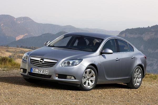 2009 opel insignia ecoflex review top speed. Black Bedroom Furniture Sets. Home Design Ideas