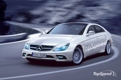 http://pictures.topspeed.com/IMG/crop/200810/2011-mercedes-cls---_460x0w.jpg