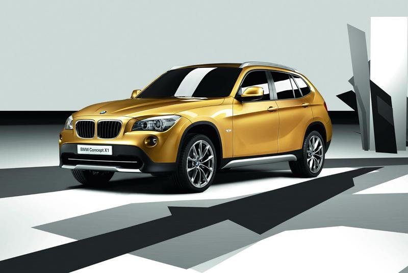 bmw x1 3_800x0w bmw x1 reviews, specs & prices top speed  at edmiracle.co