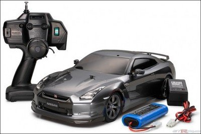 Nissan GT-R Reviews, Specs & Prices - Page 10 - Top Speed